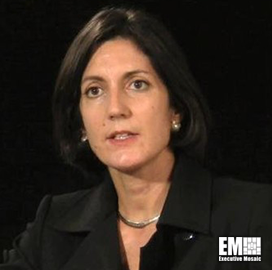 Carol Politi, President and CEO at TRX Systems