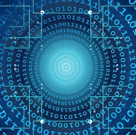 Citadel Releases AI Software for TITAN CUAS