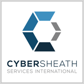 CyberSheath Joins Microsoft Intelligence Security Association