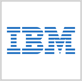 DLT Adds IBM's Software Solutions to Cloud Navigator Program