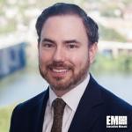 David Furman, Principal at Deloitte