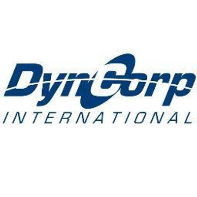 DynCorp International Lands $352M Contract to Help CAL FIRE