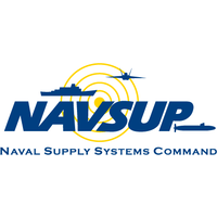 Five Companies Selected for Navy IT Support