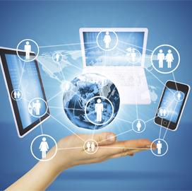 Five Execs Bringing Digital Transformation to GovCon