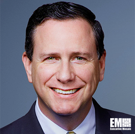 Former Boeing Executive Ed Dolanski Named Catalyze Dallas Advisory Board Member