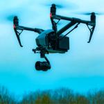 GA-ASI to Help JAIC Efforts on Drone Sensing