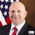 IT Veteran Dave McKeown Appointed Department of Defense CISO