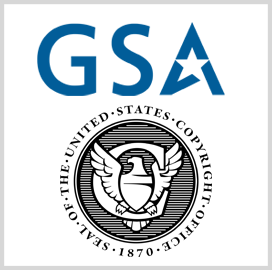 LOC's Copyright Office Partners With GSA for Contact Center Modernization