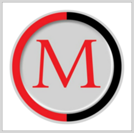 ManTech Buys Minerva Engineering to Enhance Cyber Capabilities