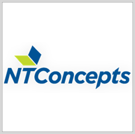NT Concepts Announces ISO 9001:2015 Certification for Quality Management System