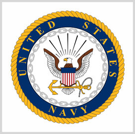 Navy Surpasses FY2020 Goals for Prime Contracts Awarded to Small Businesses