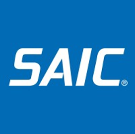 SAIC Lands $973M Contract From CBP for Border Security