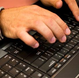 SEC CIO Discusses Efforts to Address Telework Demands