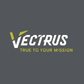 Vectrus Leads Composting Demonstration at US Army Camp in Kuwait