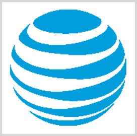 AT&T Receives $92M Contract to Provide FBI FirstNet Capabilities