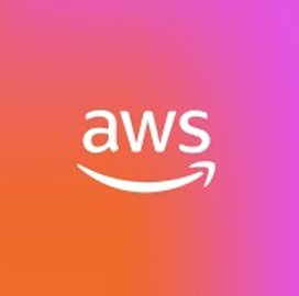 AWS Continues Dispute Over DOD's JEDI Contract Award to Microsoft