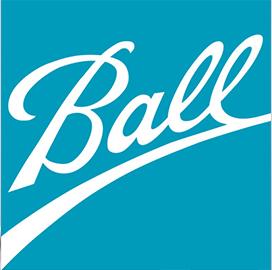 Ball Promotes Daniel Fisher as President, Board Member