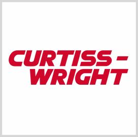 Curtiss-Wright Announces Lynn Bamford as Incoming President, CEO