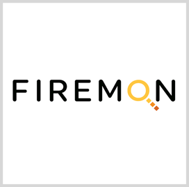 FireMon Enters Into Distribution Agreement With DLT Solutions
