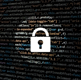 Government Should Make Cybersecurity Standards Stronger and More Practical, Expert Says