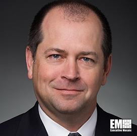 HII Promotes Christopher Kastner to EVP, COO; Thomas Stiehle Appointed EVP, CFO