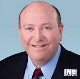 Kevin Martin Appointed CEO at Cadence Aerospace's Engines Systems Unit