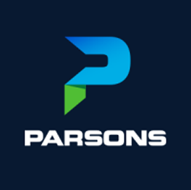 Parsons Secures Contract to Help AFRL on Latest Warfighting Technologies