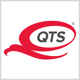 QTS Names Joan Dempsey as Independent Director