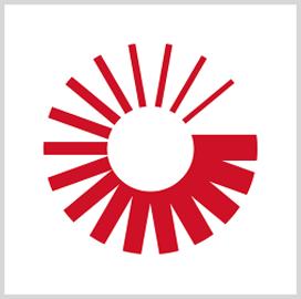 Raytheon, C3.ai Partnership to Advance Military Use of AI