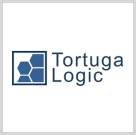 Tortuga Logic to Work With Ansys for Phase III SBIR Contract