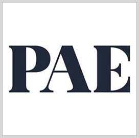 Air Force Awards PAE Two Aircraft Maintenance Task Orders