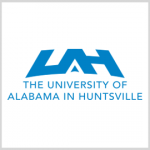Alabama Researchers to Use DOD-Funded Instrument for Hypersonics Fuel Research Project