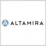 Altamira to Lead MEGASTAR Effort for NASIC