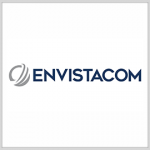 Army Awards Envistacom $235M for ICT Infrastructure Support Services