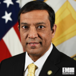 Army Readying New Digital Strategy to Foster Mindset, Policy Changes