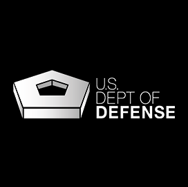 Biden Announces Picks for Two More Defense Posts