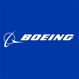Boeing Wins $2B Air Force Contract for 15 More KC-46A Tankers