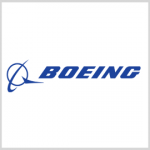 Boeing to Build 12 More KC-46A Tankers Under $1.7B Air Force Contract