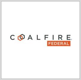 CMMC-AB Approves Coalfire as Registered Provider Organization