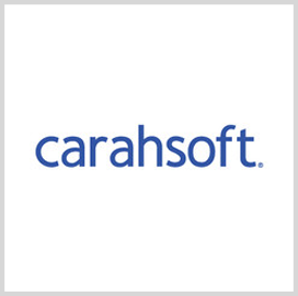 Carahsoft Joins Broadcom's Global Cybersecurity Aggregator Program