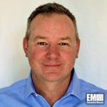Craig Halliday, Chief Executive Officer of Unanet