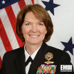 DISA Thrived During Pandemic Because of Cloud, Director Says