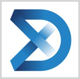 DIU Invests in CounterCraft's Cyberthreat Deception Platform