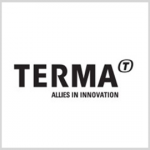 DLA Awards Terma $306M Aircraft Electronic Countermeasure Systems Delivery Contract