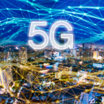 DOD, NTIA Seek to Define 5G Stack Segmentation