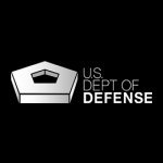 DOD Releases Strategy for Countering sUAS Proliferation