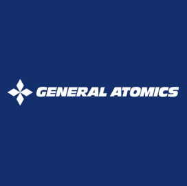 GA-EMS to Advance Railgun Technology for Army DEVCOM AC