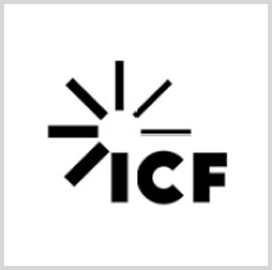 ICF to Continue Supporting EPA's Energy Star Under $94M BPA