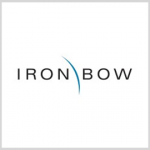 Iron Bow Technologies Secures $950M ABMS Contract