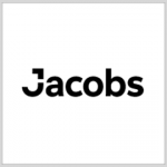 Jacobs Lands $421M Kings Bay Base Operations Support I Contract